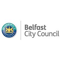 Belfast City Council - Logo