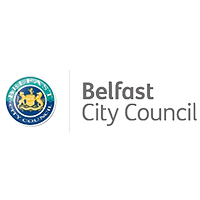 Belfast City Council - Logo