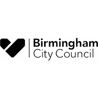 birmingham_city_council's Logo