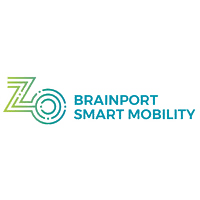 Brainport Development/ Brainport Smart Mobility - Logo