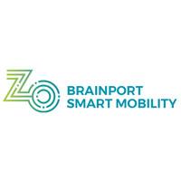 Brainport Development/ Brainport Smart Mobility - Logo