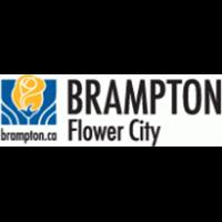 brampton's Logo