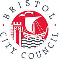 bristol_city_council's Logo