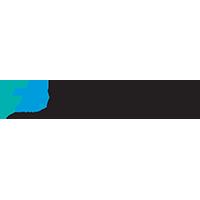 Caltrans (CA Dept. of Transportation) - Logo