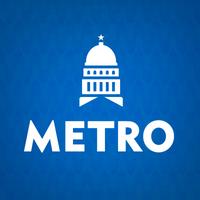 Capital Metro - Logo