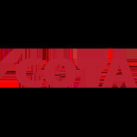 Central Ohio Transportation Authority - Logo
