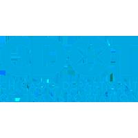 Chicago Department of Transport (CDOT) - Logo