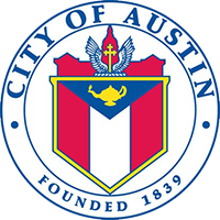 city_of_austin's Logo