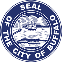city_of_buffalo's Logo
