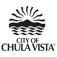 city_of_chula_vista's Logo