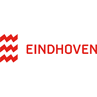 city_of_eindhoven's Logo