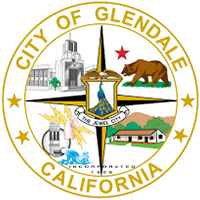 city_of_glendale's Logo