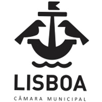 City of Lisbon - Logo