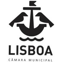 City of Lisbon - Logo