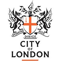 City of London Corporation - Logo