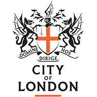 City of London Corporation - Logo