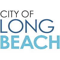 city_of_long_beach's Logo