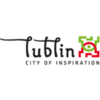 city_of_lublin's Logo