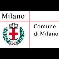 City of Milan - Logo