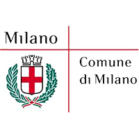 City of Milan - Logo
