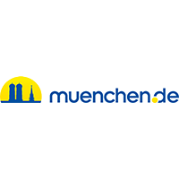 City of Munich - Department of Labor and Economic Development - Smart and Sustainable Mobility - Logo