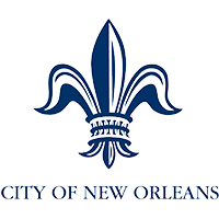 city_of_new_orleans's Logo
