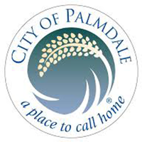 city_of_palmdale's Logo
