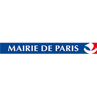 city_of_paris's Logo