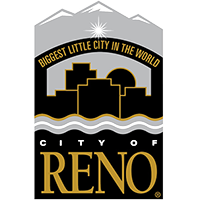 city_of_reno's Logo