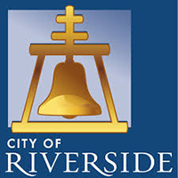 city_of_riverside's Logo