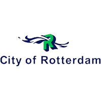 City of Rotterdam - Logo