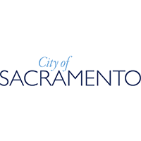 city_of_sacramento's Logo