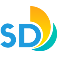 City of San Diego - Logo