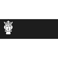 City of Stockholm - Logo