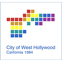 city_of_west_hollywood's Logo