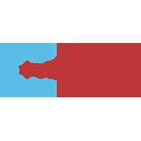 City Tech Collaborative - Logo