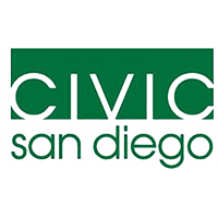 civic_san_diego's Logo