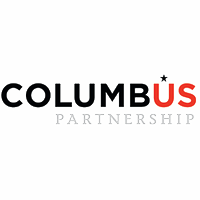 columbus_partnership's Logo