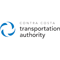 contra_costa_transportation_authority's Logo