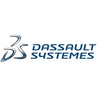 dassault_systemes's Logo