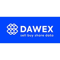 Dawex - Logo