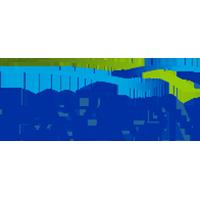 Dayton - Logo