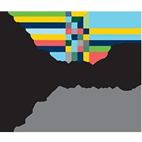 Economic Development Corporation of Utah - Logo