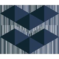 elastos's Logo