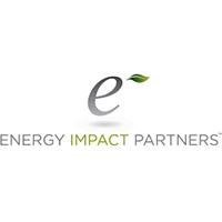 energy_impact_partners's Logo
