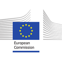 european_commission's Logo