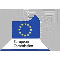 European Commission - Logo