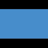 FLO - Logo