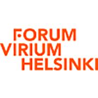 Forum Virium / City of Helsinki - Logo