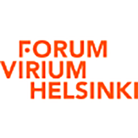 Forum Virium / City of Helsinki - Logo